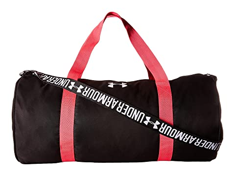 Under Everyday Favorite UA Armour Negro Duffel Blanco Harmony Rojo Juvenil TxawTrOpq
