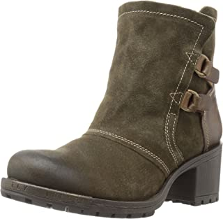 f238af95d Fly London Womens LORY048FLY Fashion Boot
