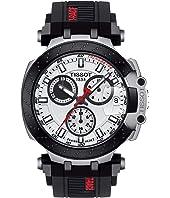 Tissot - T-Sport T-Race Chronograph - T1154172701100