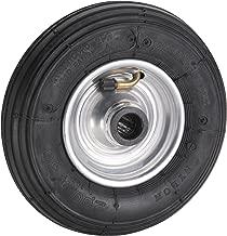 Amazon.es: ruedas neumaticas