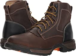 "Maverick XP 6"" Ventilated Steel Toe"