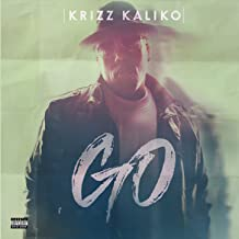 Best krizz kaliko albums Reviews