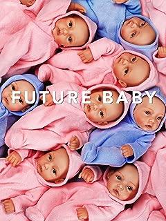 future baby film