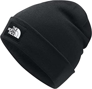 THE NORTH FACE Dock Worker Recyced Beanie, One Size