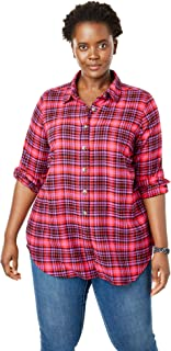 Best cowgirl shirts plus size Reviews