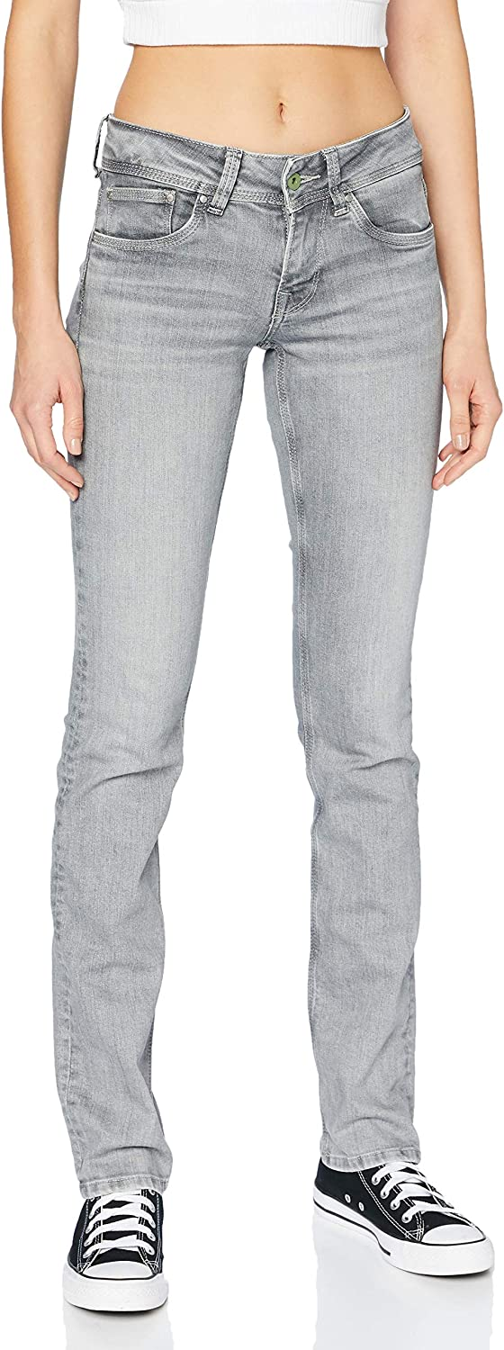 Pepe Jeans Saturn Jeans Donna