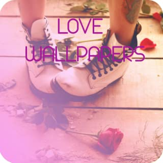 Love wallpapers for girls backgrounds and cute lock screens