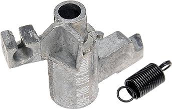 Best Dorman 924-706 Shift Interlock Latch for Select Chrysler / Dodge Models Reviews