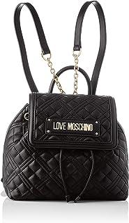 Love Moschino Damen Ss21 Rucksacktaschen, M