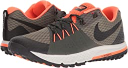 Nike Air Zoom Wildhorse 4