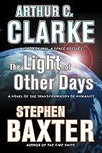 Best arthur c clarke the light of other days Reviews