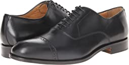 6-Eye Bal Cap Toe