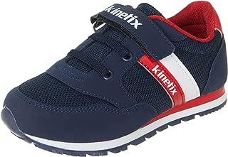 Kinetix Payof Erkek Çocuk Sneaker