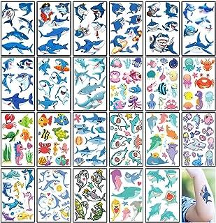 small dolphin tattoos