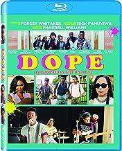 Dope [Blu-ray] (Bilingual)