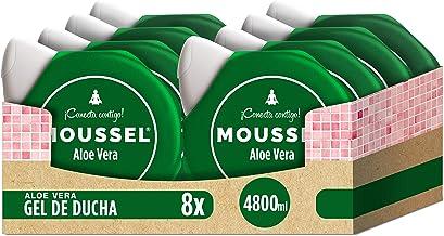 Amazon.es: MOUSSEL - MOUSSEL