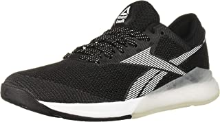 Best reebok crossfit nano 8.0 flexweave - women's Reviews