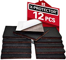 Explore floor protectors for chairs