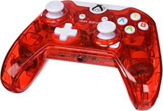 Rock Candy Wired Controller for Xbox One - Stormin' Cherry