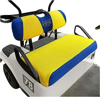 Best ez go golf cart seat covers Reviews