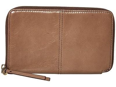 Hobo Rave (Gravel) Handbags