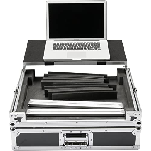 Magma MAGMA MULTI FORMAT WORKSTATION XL