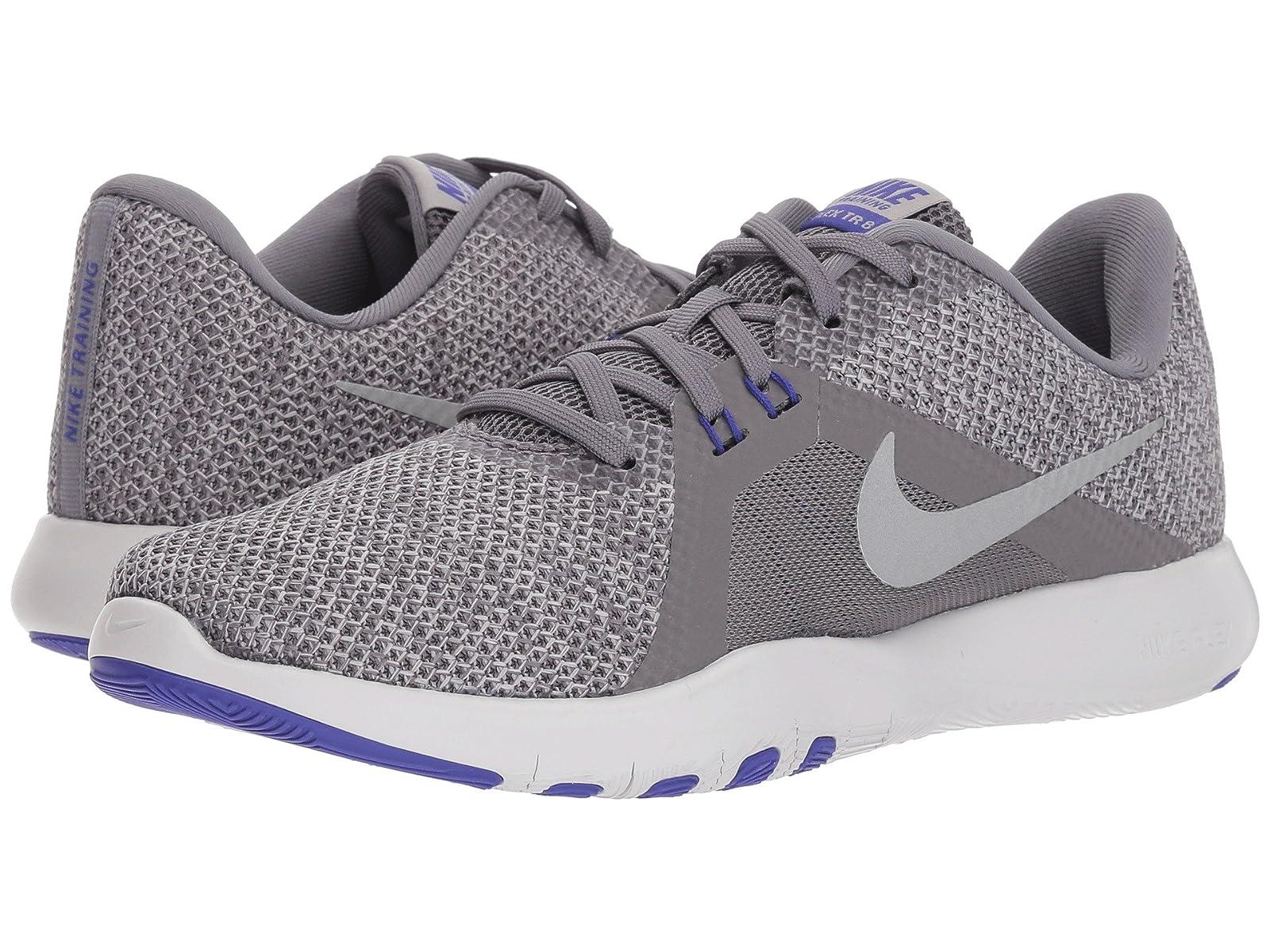 Men's/Women's : Nike Flex TR Quality 8  : Excellent Quality TR 6b9529