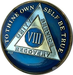Best 8 years sober Reviews