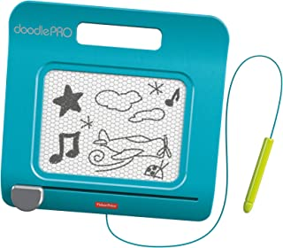 Fisher-Price DoodlePro Slim, Aqua