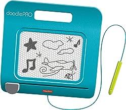Fisher-Price DoodlePro Trip Aqua