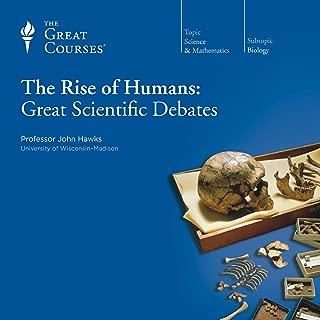 great scientific debates