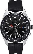 LG Electronics LMW315.AUSASK Watch W7