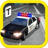 Police Arrest Simulator 3D (App)
