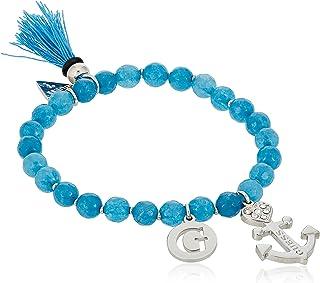 Guess UBB85034-L Women's Bracelet