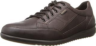 حذاء أكسفورد Nicolas للرجال من Mephisto