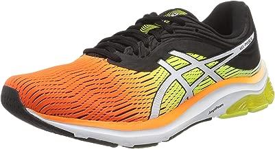 ASICS Herren Gel-Pulse 11 Trail Running Shoe