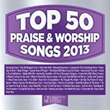 praise and worship mix mp3