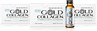 Active Gold Collagen 30 Day Program