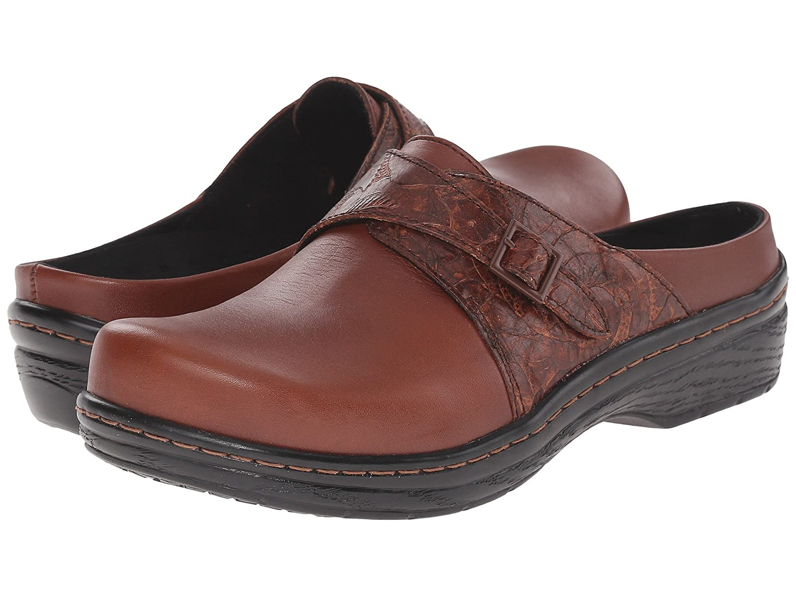 Klogs Footwear BristolAtmospheric grades have affordable shoes