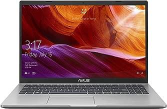 ASUS NB D509DL-EJ045 AMD RYZEN 7 3700U 8GB DDR4 512SSD MX250 2GB 15.6 FULLHD FREEDOS