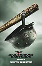 Inglourious Basterds: A Screenplay (English Edition)