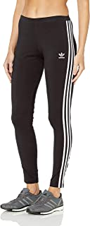 Women's 3 Stripes Legging