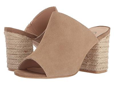 Sbicca Helena (Natural) High Heels