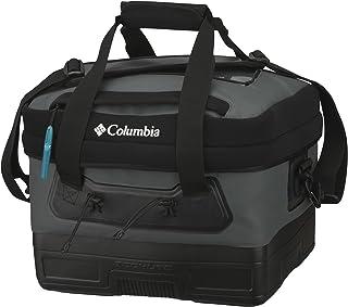 Columbia Sportswear Unisex Adult Tigershark Duffel Bag