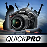 Nikon D5100 by QuickPro