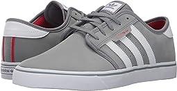 adidas Skateboarding - Seeley