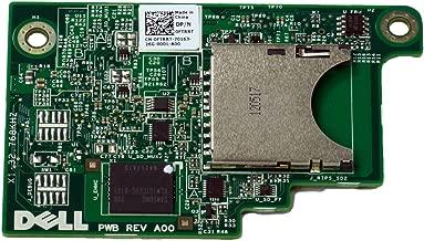 DELL 210Y6 Dell PowerEdge M620 Internal Dual SD Module FTRRT 210Y6 RWGG5