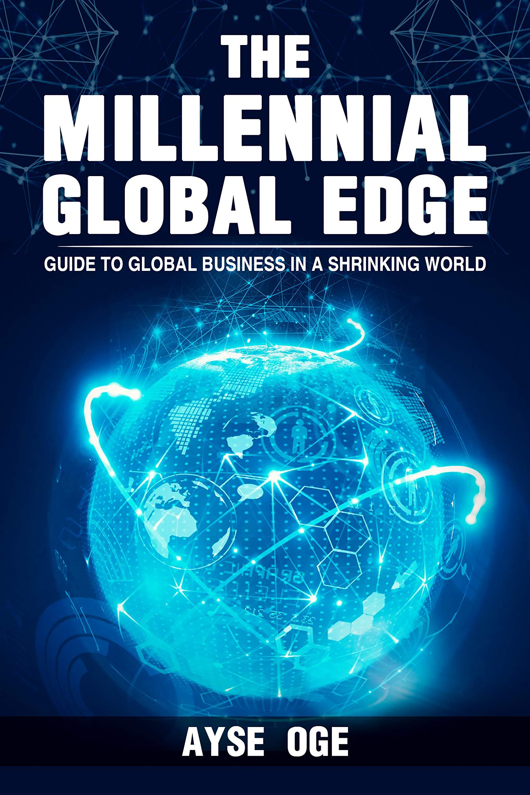 The Millennial Global Edge