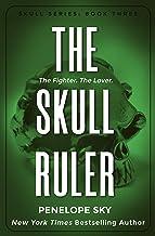 The Skull Ruler