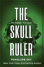 The Skull Ruler (English Edition)